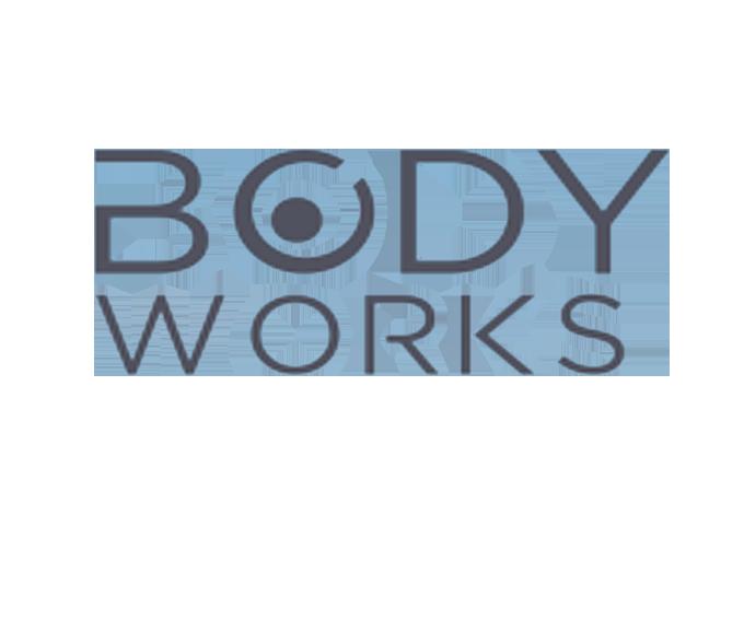 BodyWorksSmall