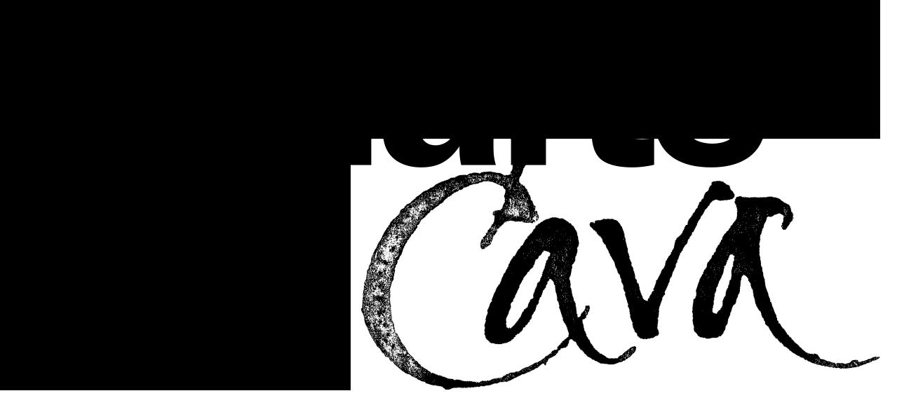 Rimarts Logo