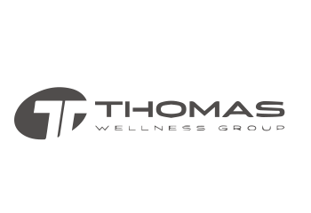 ThomasWellnessGroup
