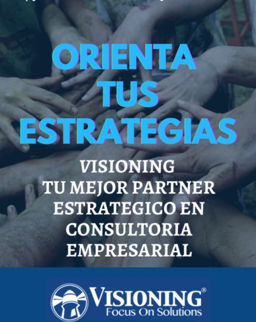 https://thevisioning.com/wp-content/uploads/2020/11/Sin-titulo-509x640.png
