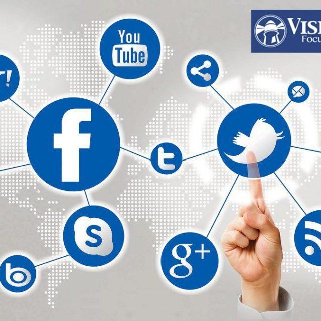 Como gestionar tus redes sociales